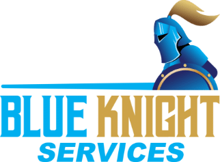 Blue-Knight-Services-Logo-Footer.png